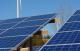 Энергосбережение в автономном бесперебойном электроснабжении