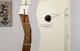 Гипсокартонные перегородки и их устройство