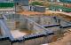 Надежная гидроизоляция фундамента