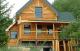 Наружное покрытие и отделка каркасного дома