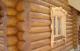Выбор современных средств защиты поверхности древесины