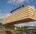 Заготовка древесины для строительства дома